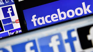 How do Facebook groups work with affiliate marketing